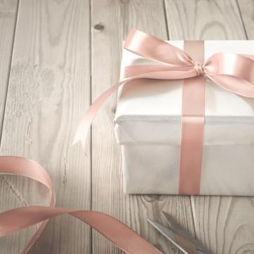 fondo_regalos