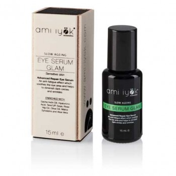 Ami_Iyok-Eye_serum_glam