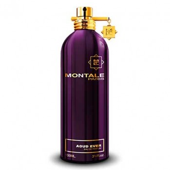 montale-aoud-ever