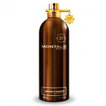 montale-aoud-forest