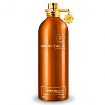 montale-aoud-melody