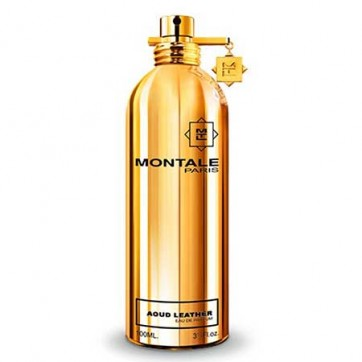 montale-aud-leather