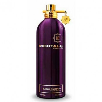 montale-dark-purple