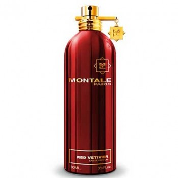montale-red-vetiver