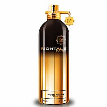 montale-rose-night