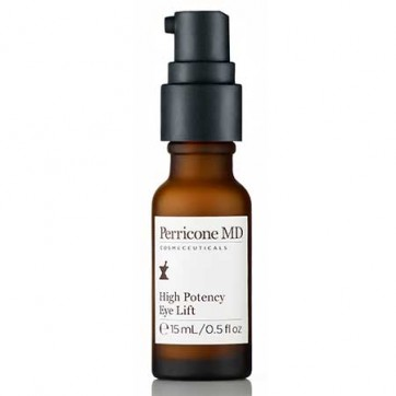 perricone-HP-eye-lift