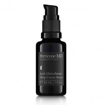 perricone-acyl_glutathione_deep_crease_serum