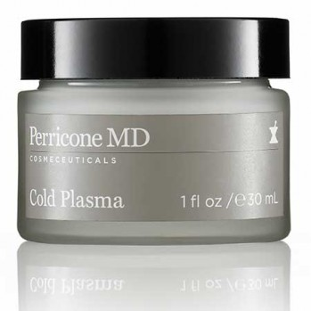 perricone-cold_plasma_face