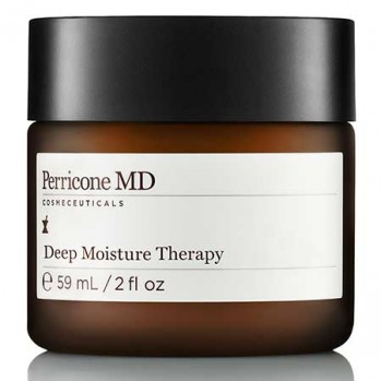 perricone-deep_moisture_therapy