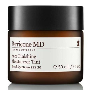perricone-face_finishing_moisturizer