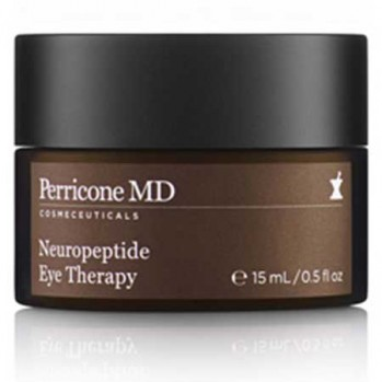 perricone-neuropeptide_eye_therapy