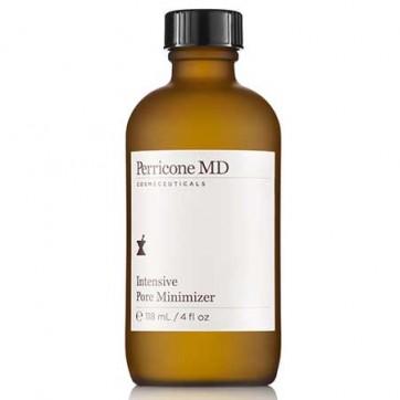 perricone_intensive-pore-minimizer