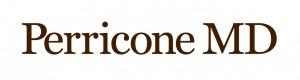 Perricone_MD_logo