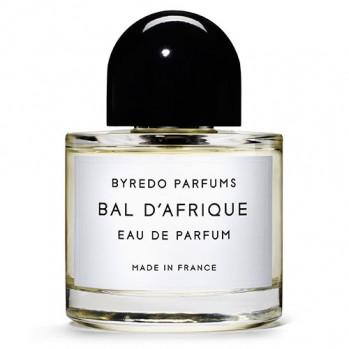 byredo-bal-afrique