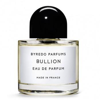 byredo-bullion