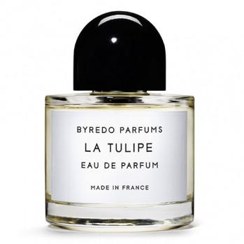byredo-la-tulipe
