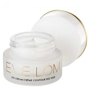 eve-lom-eye-cream
