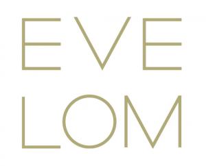 eve-lom-logo