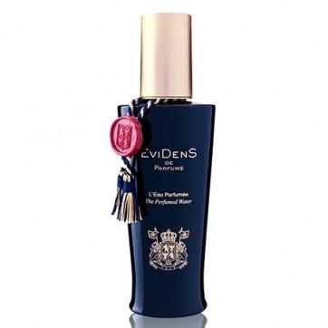 evidens-agua-perfumada-1