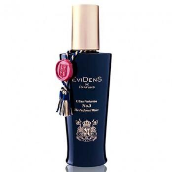 evidens-agua-perfumada-3