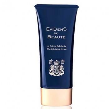 evidens-crema-exfoliante