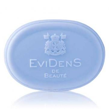evidens-jabon-perfumado-manos-cuerpo