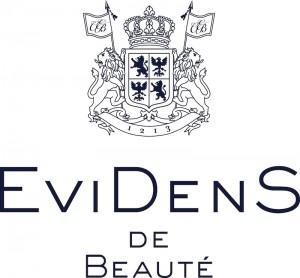 evidens-logo