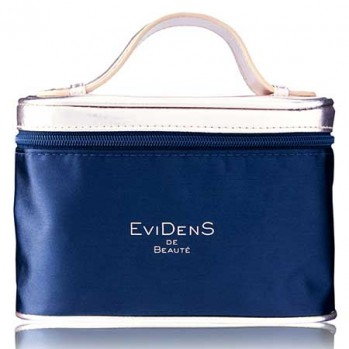 evidens-travel-kit
