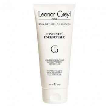 leonor-greyl-concentrado-energetico