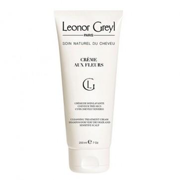 leonor-greyl-crema-flores