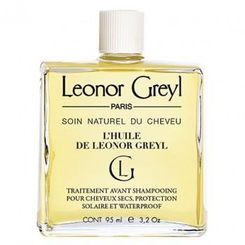 leonor-greyl-huile-leonor-greyl