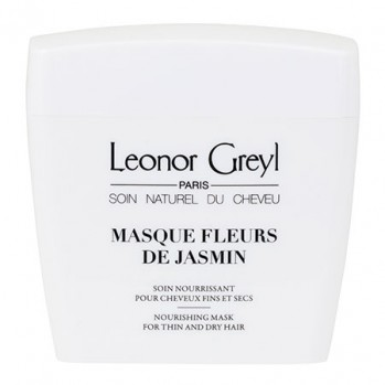 leonor-greyl-masque-fleurs-jasmin