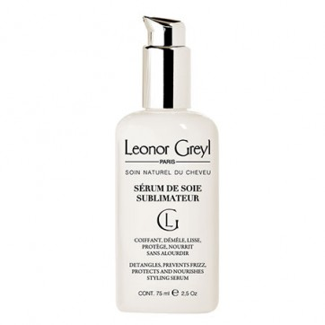 leonor-greyl-serum-soie-sublimateur