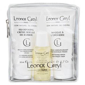 leonor-greyl-trousse-cabello-seco-rizado