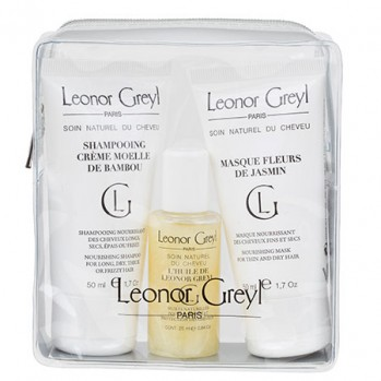 leonor-greyl-trousse-cabellos-secos