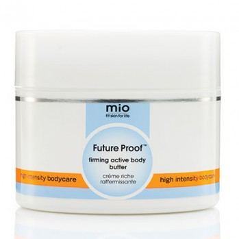 mama-mio-future-proof