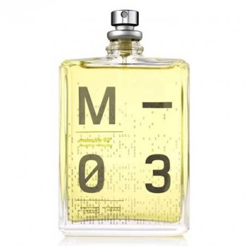 molecule03