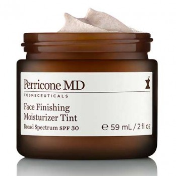 perricone-face-finishing-moisturizer-tint