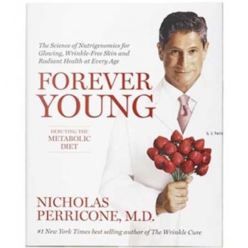 perricone-libro-forewer-young