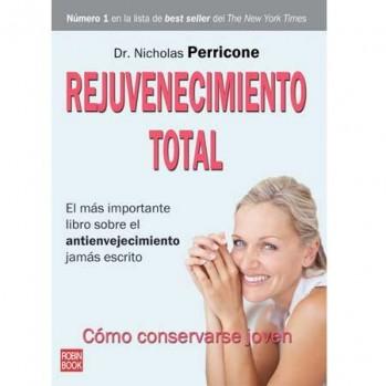 perricone-libro-rejuvenecimiento-total