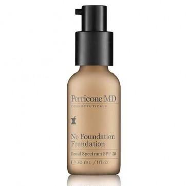 perricone-no-foundation-foundation-n2