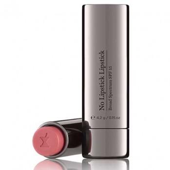 perricone-no-lipstick_lipstick