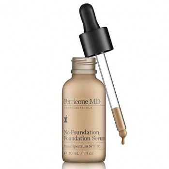 perricone-no_foundation_foundation_serum
