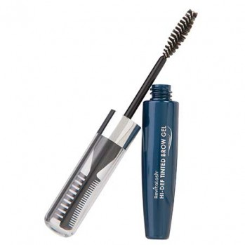 revitalash-hi-def-tinted-brow-gel