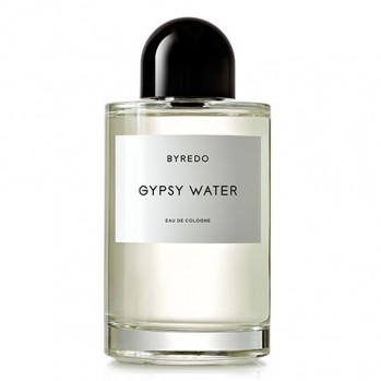 byredo-colonia-gypsy-water