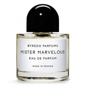 byredo-mister-marvelous