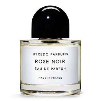 byredo-rose-noir
