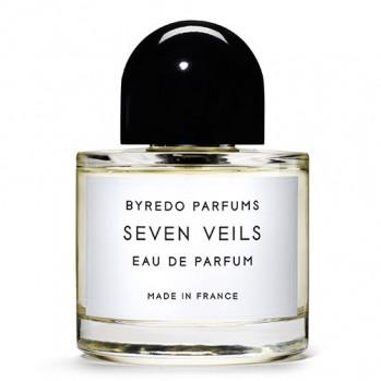 byredo-seven-veils
