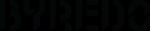 logo-byredo
