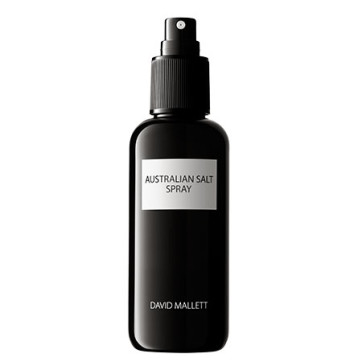 david-mallet-australian-salt-spray